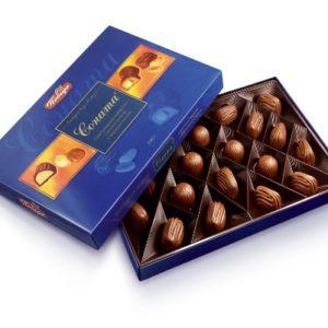 Конфеты шоколадные «Соната» 250гр