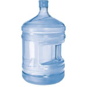 Бутыль поликарбонатный, 19 литров