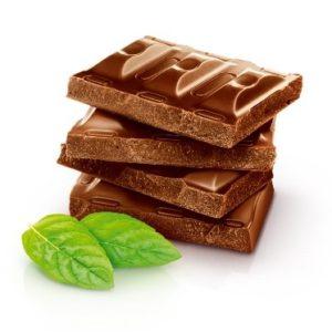 Шоколад Темный без сахара 57% како , 100гр