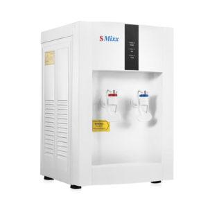SMixx 16TD/E белый с серебром (доставка 3-7дней)