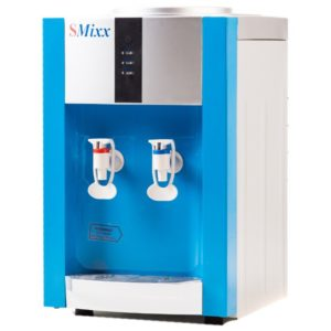 SMixx 16TD/E голубой с серебром (доставка 3-7дней)