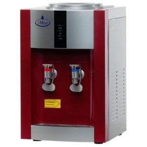 SMixx 16TD/E красный с серебром (доставка 3-7дней)