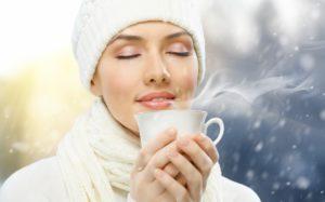 Какие добавки нужны и почему вода должна быть теплой?
