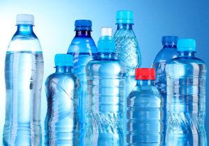 Какую бутилированную воду надо пить