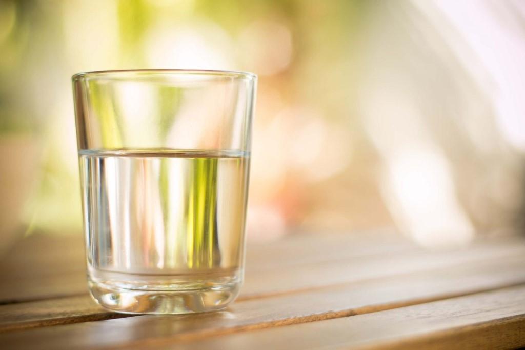 Как с помощью солнечных лучей получить питьевую воду