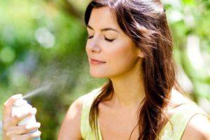 Домашняя термальная вода:Какая польза для кожи?