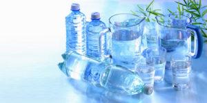 Какая вода полезнее – бутилированная или фильтрованная?