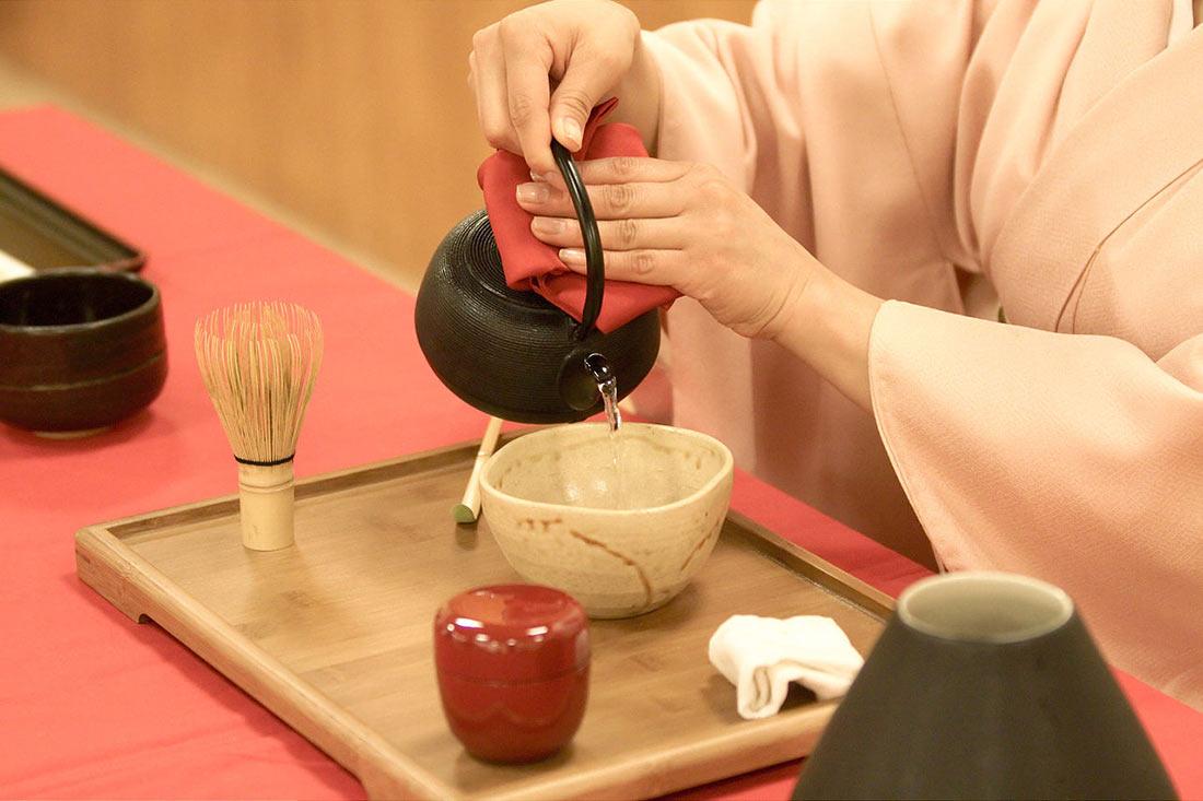 Японский способ исцеления водой: польза метода, нюансы, советы