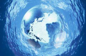 Питьевая вода яляется мощным энергетическим аккумулятором
