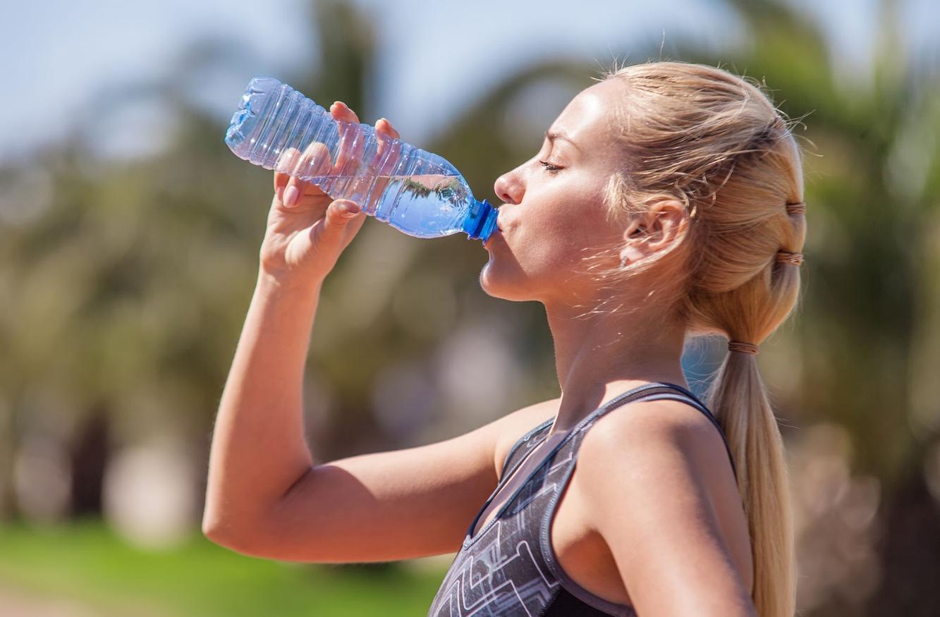 Какие бывают системы для очистки воды?
