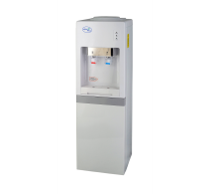 AquaWell 1.5-JXD-1 Белый