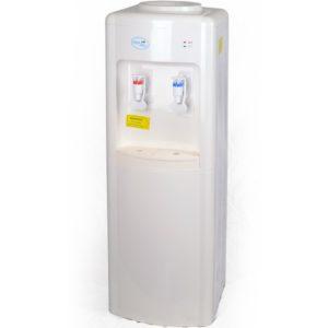 AquaWell 08-МD белый