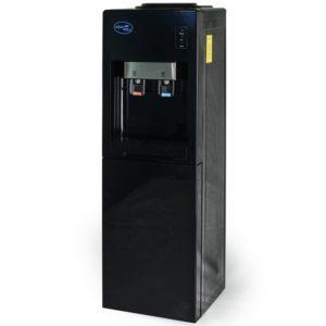 AquaWell 1.5-JXD-1 Черный
